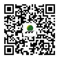 15手机现金足球通用航空_副本.jpg