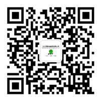 10手机现金足球粮食集团_副本.jpg