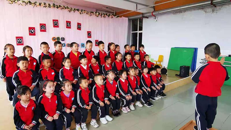 八五七农场有限公司童声唱经典 红色精神润童心 (1).jpg