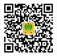 7手机现金足球丰缘_副本.jpg